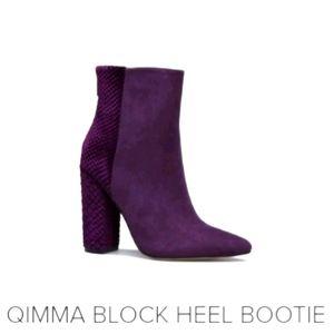EUC- Gorgeous boots!!!